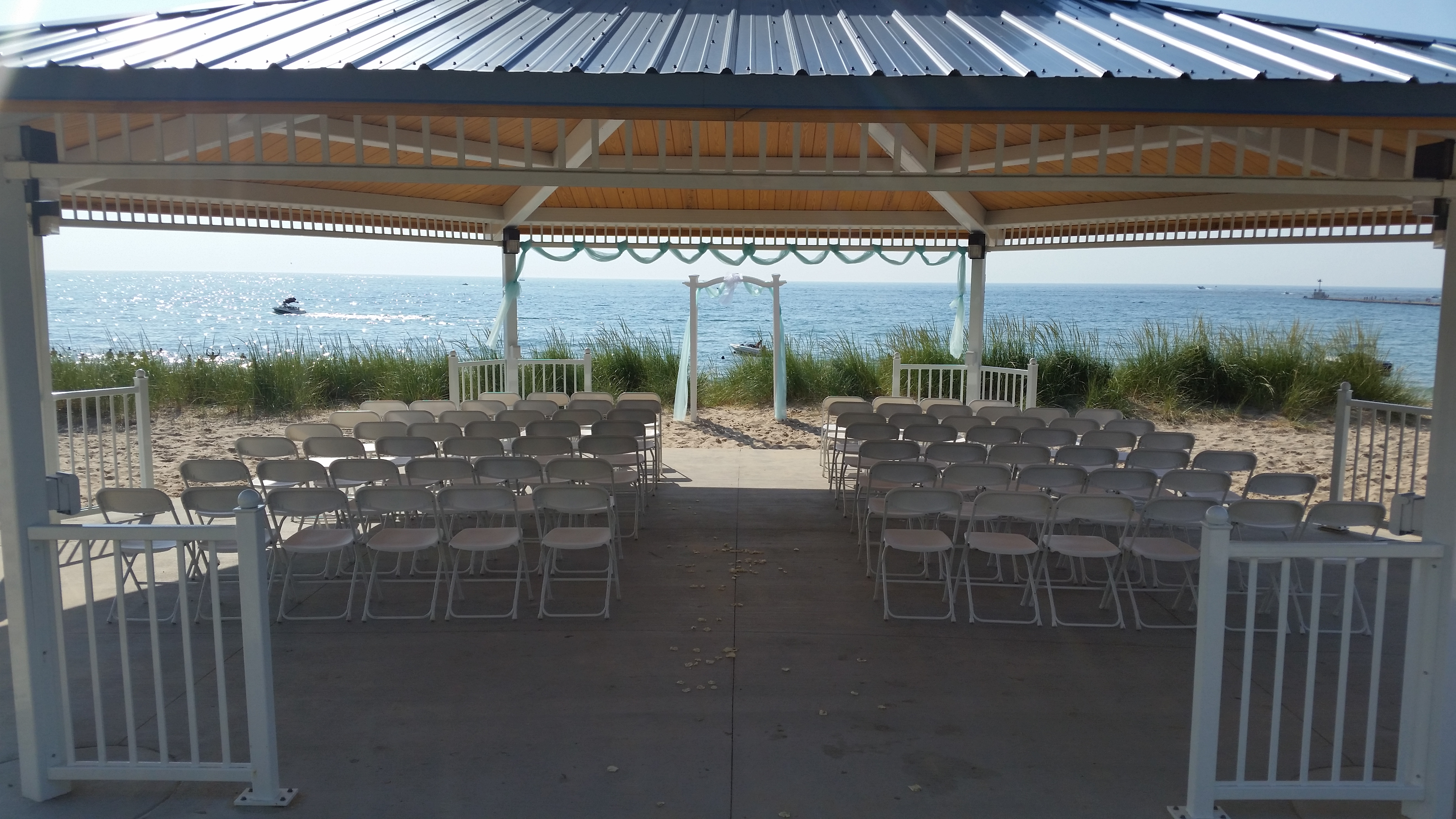 htm and rentals chair party tables round table chairs calgary